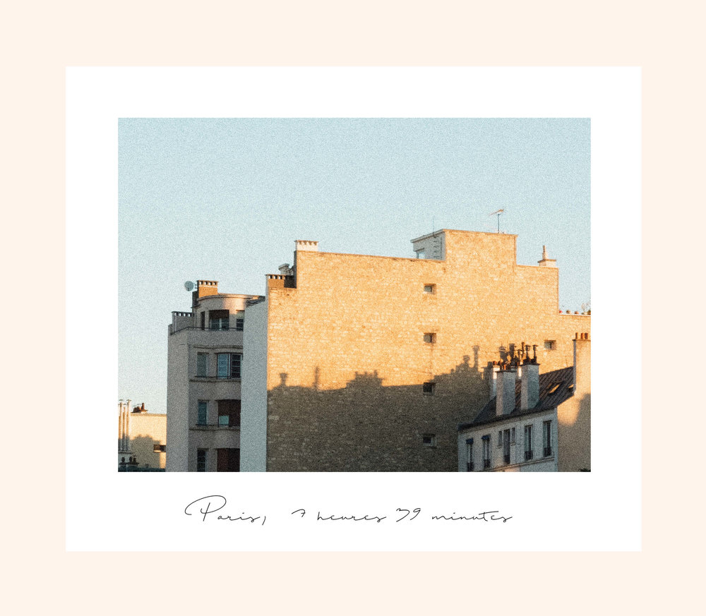 Paris, with Love - 06