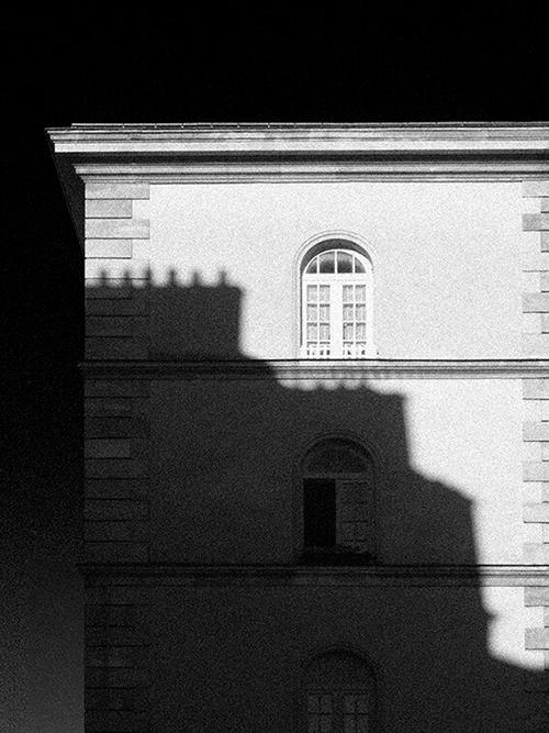 Fenêtre sur cour 03
