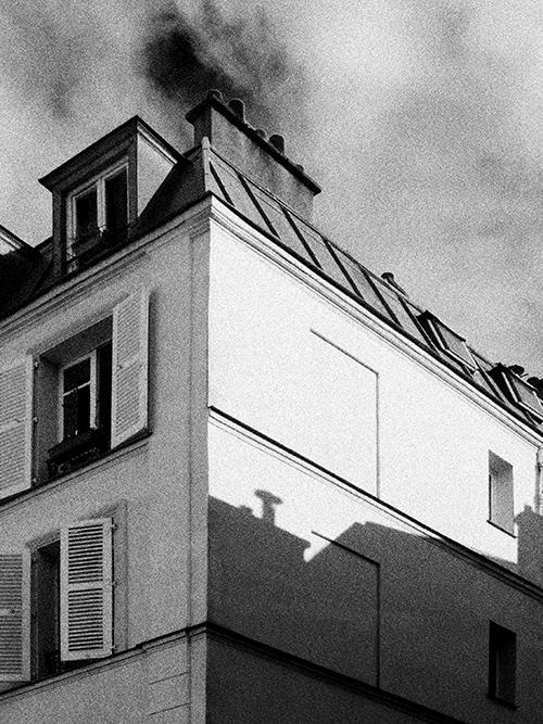 Fenêtre sur cour 06