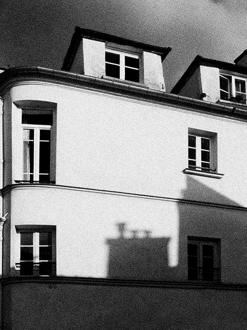 Fenêtre sur cour 04