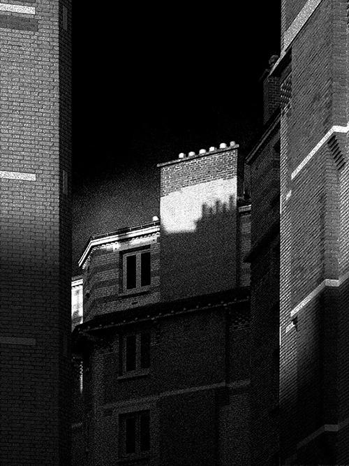 Fenêtre sur cour 07