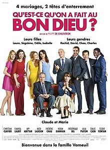 220px-Qu'est-ce_qu'on_a_fait_au_bon_dieu__poster.jpg