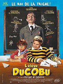 L'Élève_Ducobu_2011_film_poster.jpg