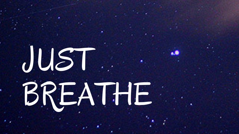 Just+breathe.jpg