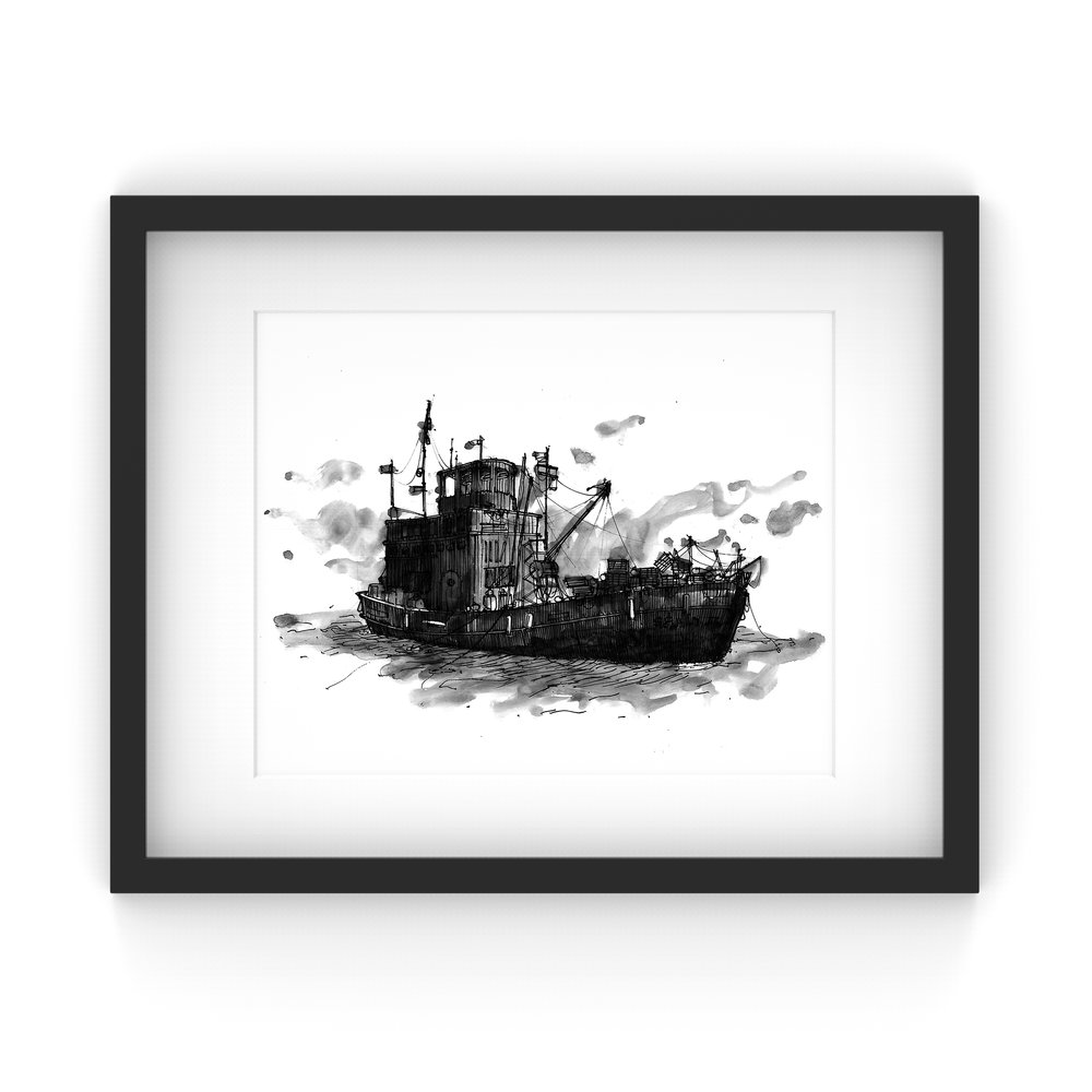 boats2_a.jpg
