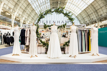 0001_Debenhams@WeddingShow-8480-HighRes.jpg