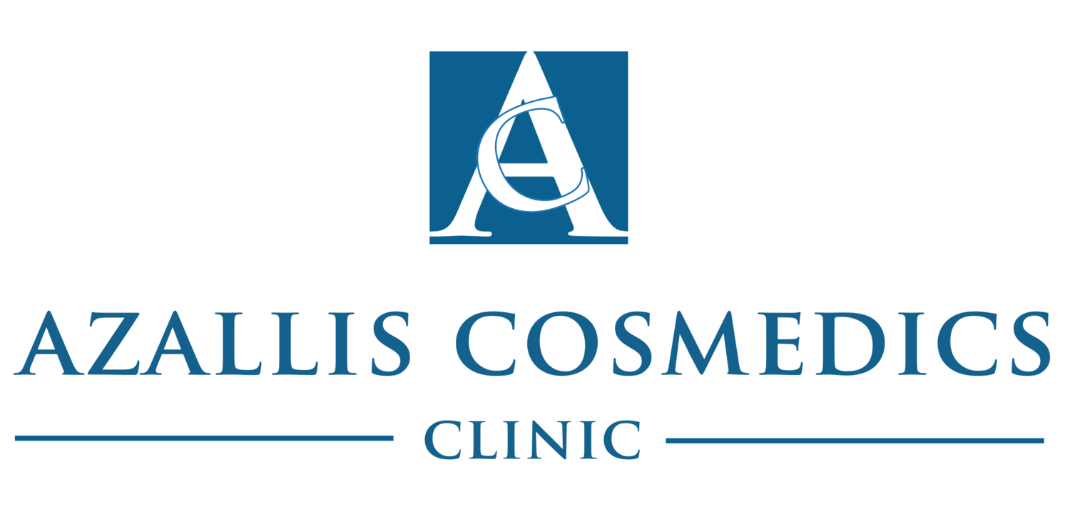 Non-Surgical Facial & Body Treatments | Azallis cosmedics clinic