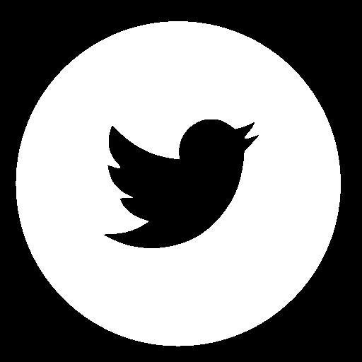twitter_circle_gray-512.png