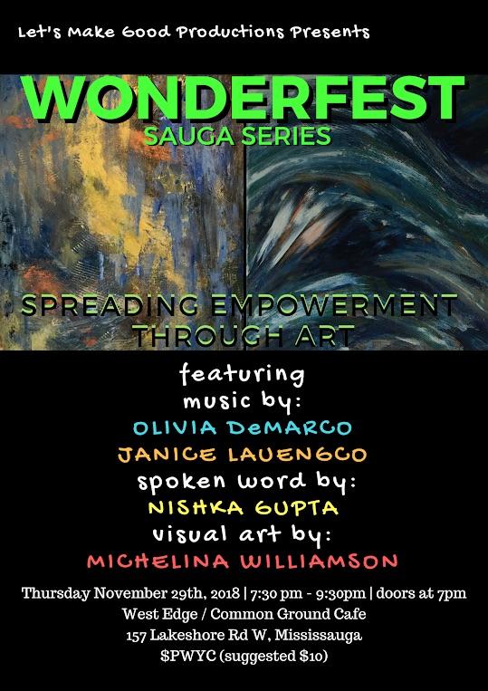 WonderfestPoster.jpg