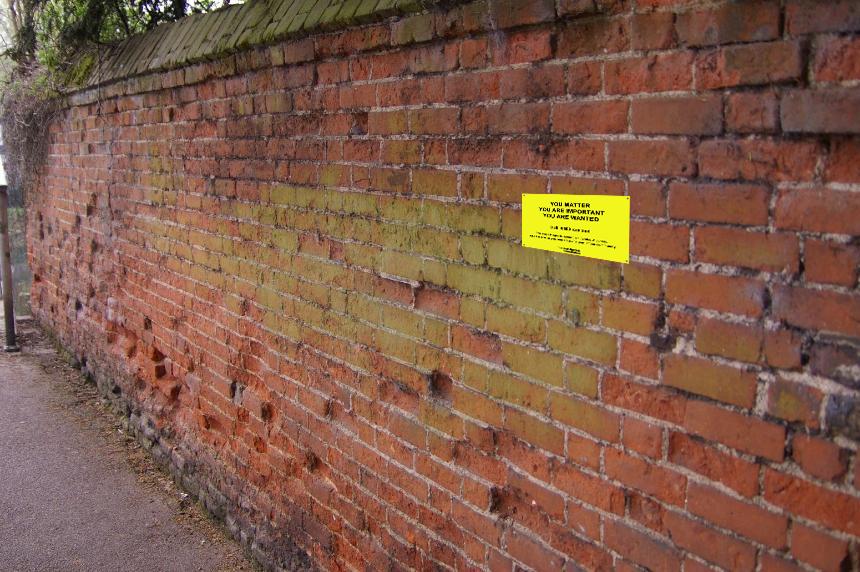 brickwall_plaque.jpg