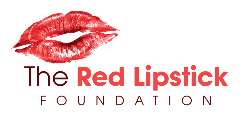The_Red_Lipstick_Foundation_Logo_transparent (1).png