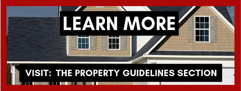 Visit Property Guidelines.png
