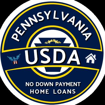 Pike County Usda Loan Pennsylvania Usda Loan