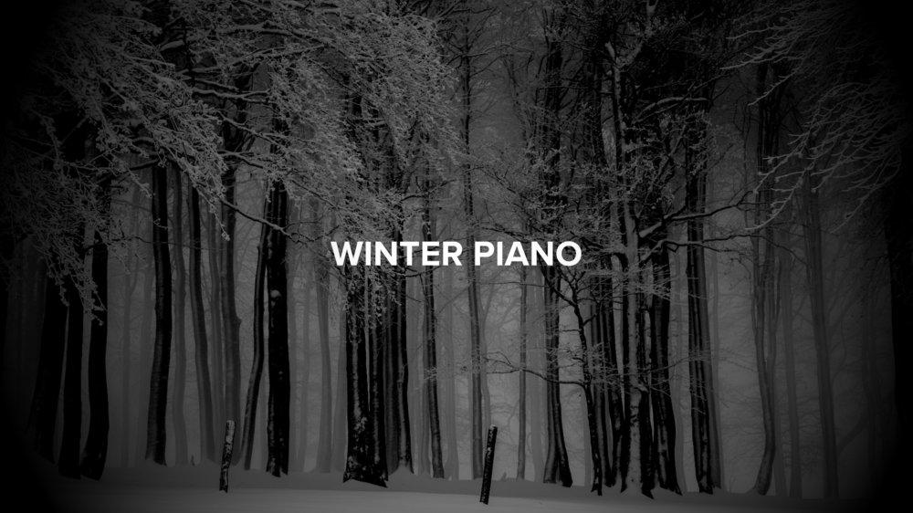 Winter+Fixed.jpg