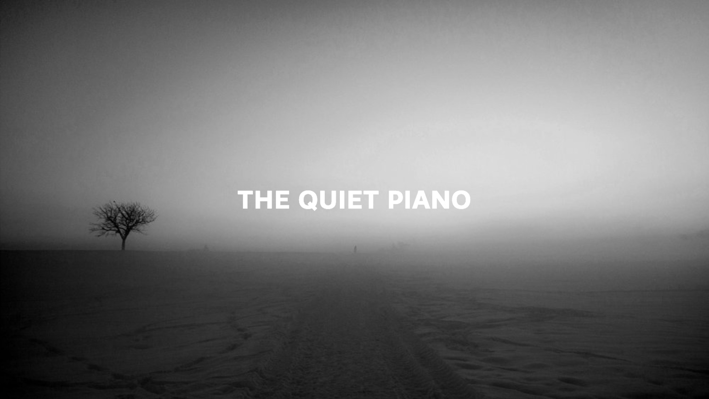 www.pianobook.co.uk