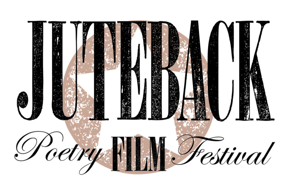 - Poetry and filmmaking converge for this unique, one night only event. Featuring films from around the globe, the Juteback Poetry Film Festival highlights the creative migration of two art forms, video & poetry, also known as Videopoetry. JPFF is Colorado's only poetry film festival and one of only two screening in the U.S. today. Join us on Friday October 19th at Wolverine Farm Publishing's Letterpress and Publick House, 316 Willow St, @ 7:30 in Fort Collins CO. for Juteback Poetry Film Festival 2018