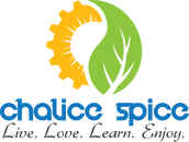 new_logo_chalice_spice_dcs_1530972719__83144.original.png