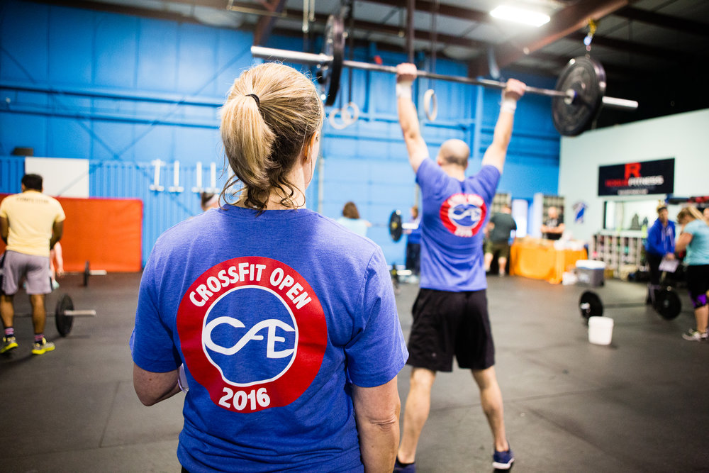 CrossFit and ViTaFITPackages & Rates -