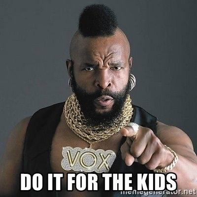 do-it-for-the-kids[1].jpg