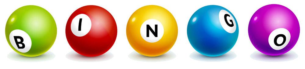 bingo[1].jpg