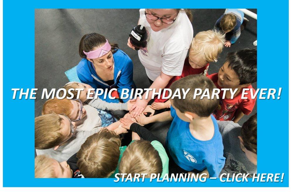 party[1].jpg
