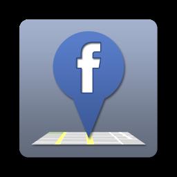 facebook[1].png