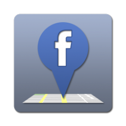 Free-Facebook-Check-in-Places-1-250x250[1].png