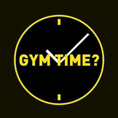 gym%20time[1].jpg