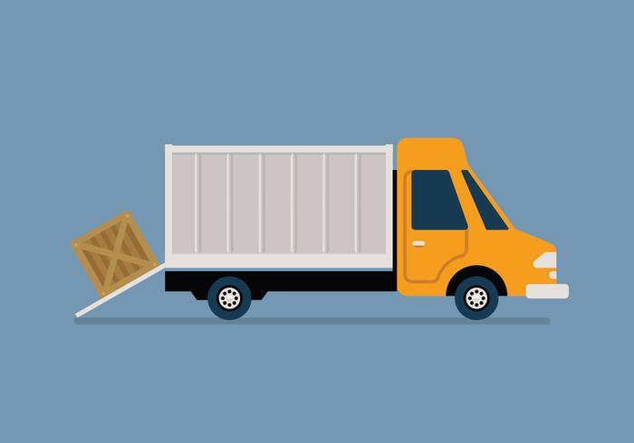 movingvan.jpg