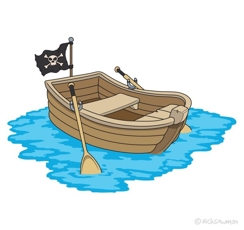 cartoon-rowboat-800x757.jpg