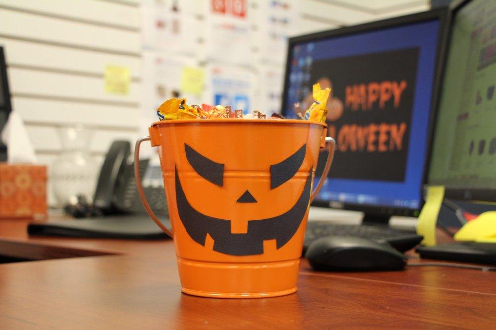 candy-desk[1].jpg