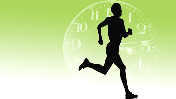 best_time_to_excercise-e1405363482979[1].jpg