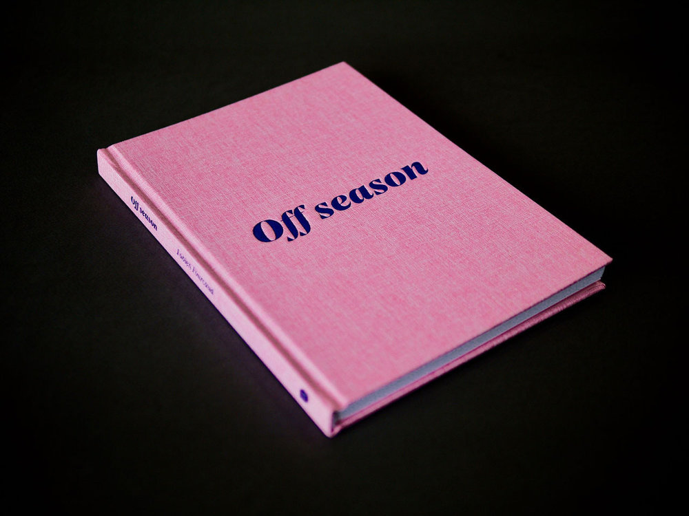 off-season-book.jpg
