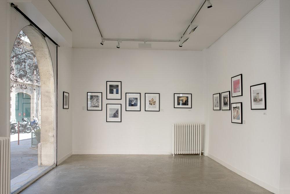 Fotofilmic_2018_Galerie-Binome_BD_1.jpg