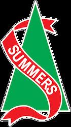 SummersChristmasTreeFarmLogo.png
