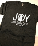 SummersChristmasTreeFarm_JoyTshirt.jpg