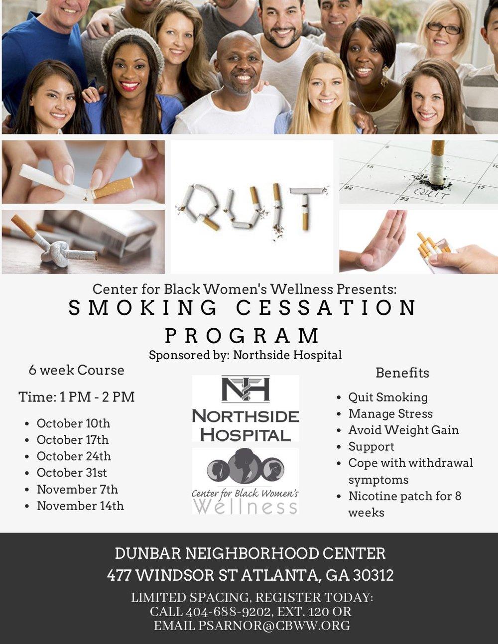 CBWW Smoking Cessation Program Flyer _ AR approved.jpg