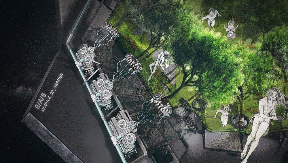 DSTART - EAS (garden)_image by Arise Wan.jpg