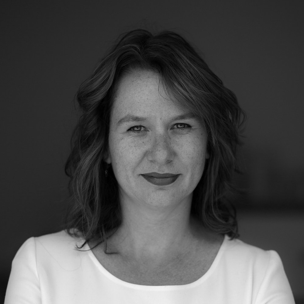 Katja Gruijters