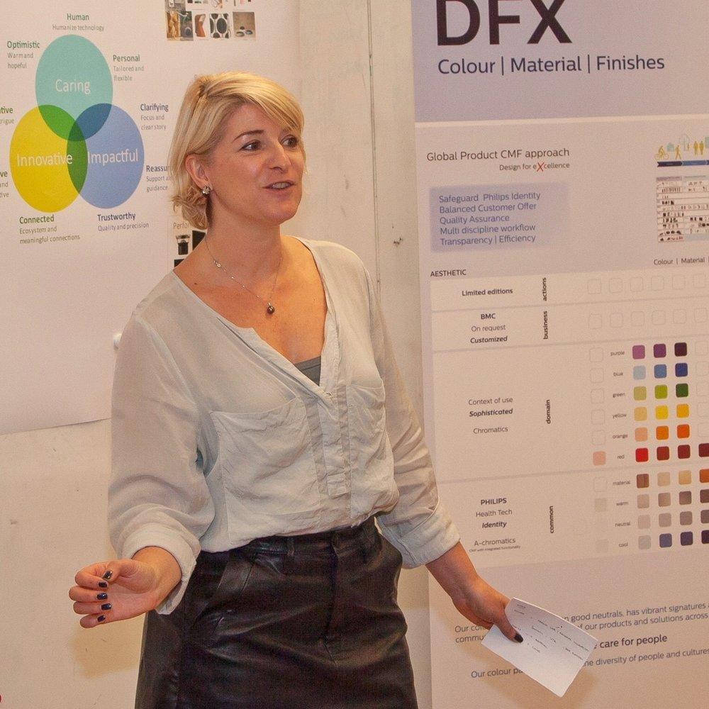 Esther_DFXcoffee design team_Square.jpg