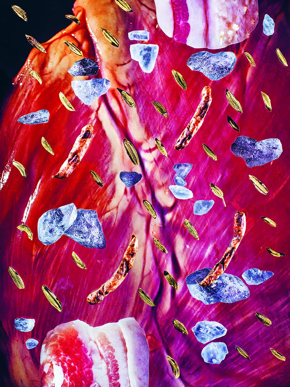 Emile Barret - Heart collage.jpg