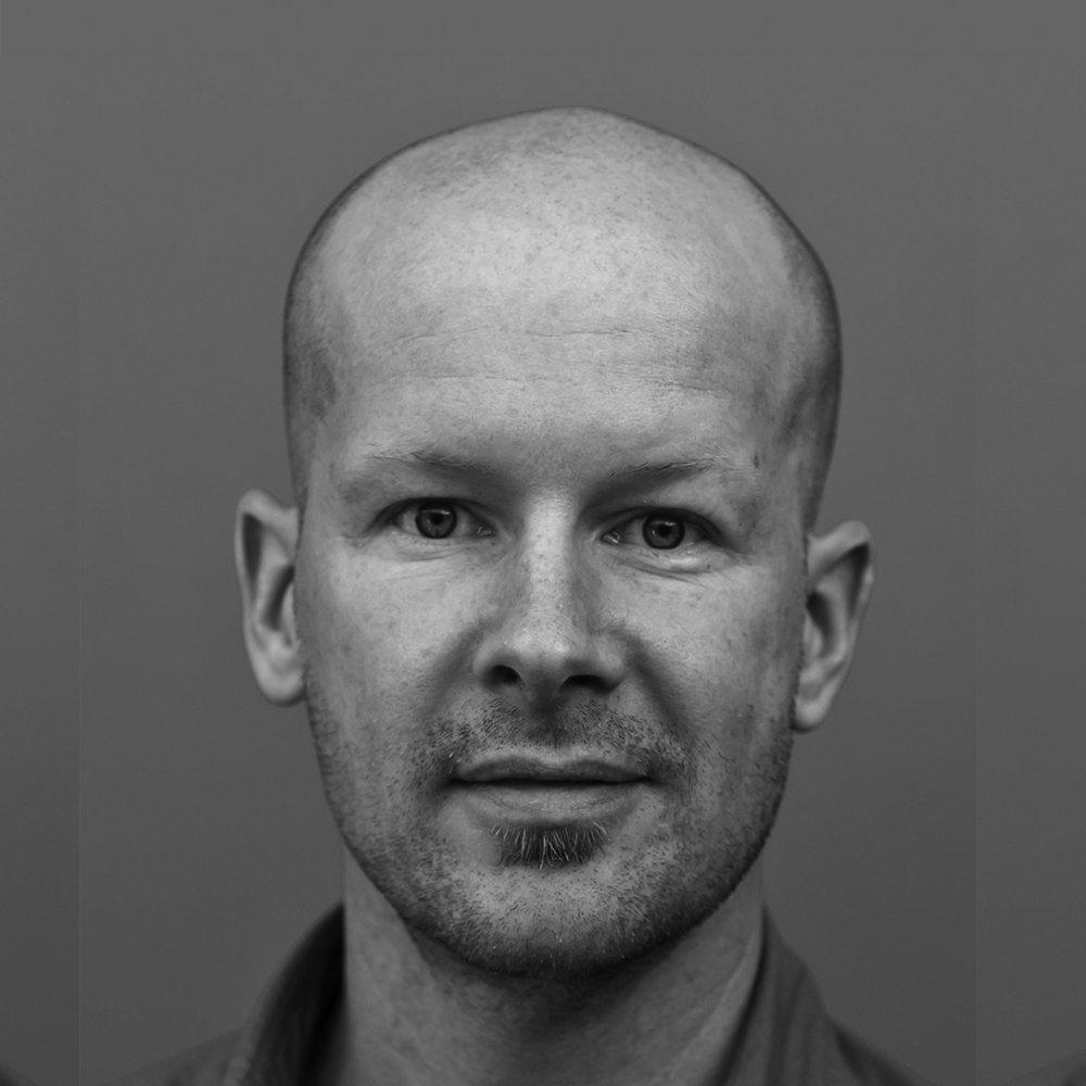 Stefan Hermsen