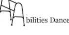 The Abilities Dance Logo