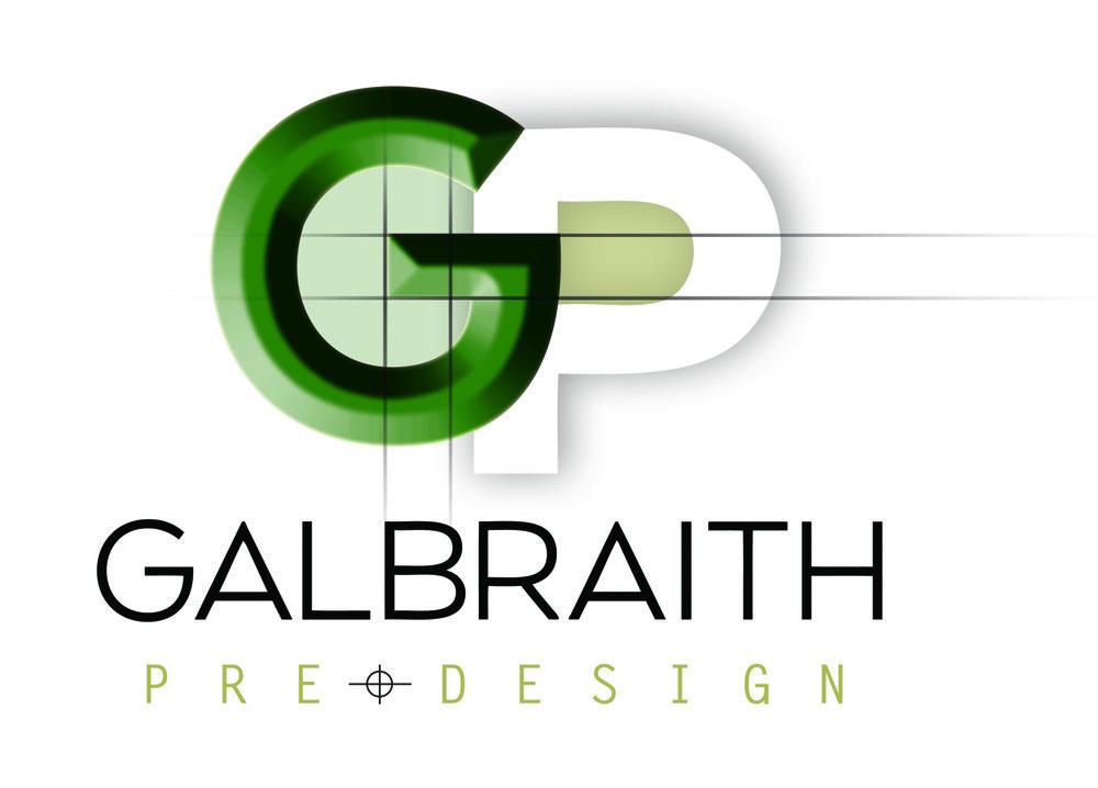 2015 GalbraithLogo.jpg
