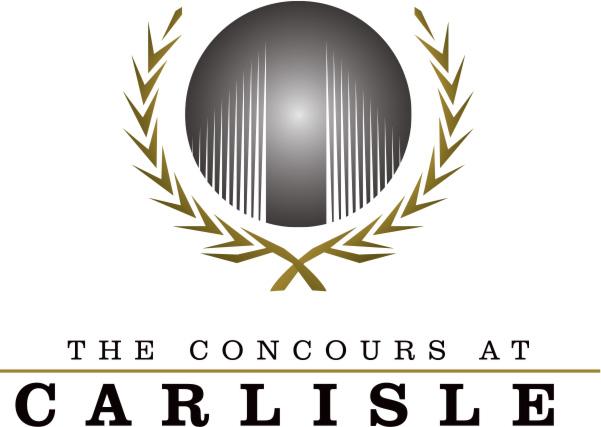 ConcoursAtCarlisle-Logo_Color[1].jpg