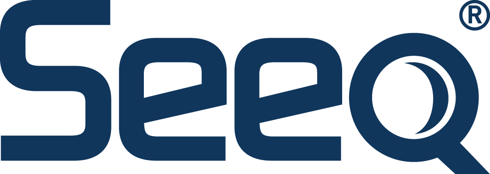 Seeq_logo_copyright1.png