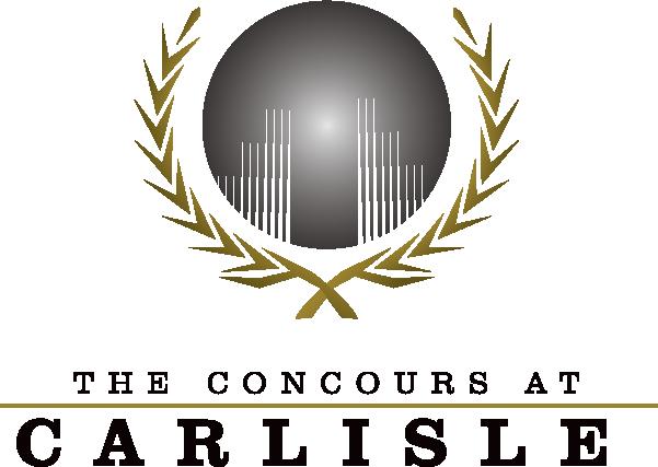ConcoursAtCarlisle-Logo_Color[1].png
