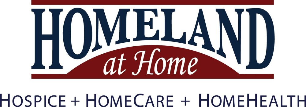 Homeland-at-Home_logo-ALL_cmyk.jpg