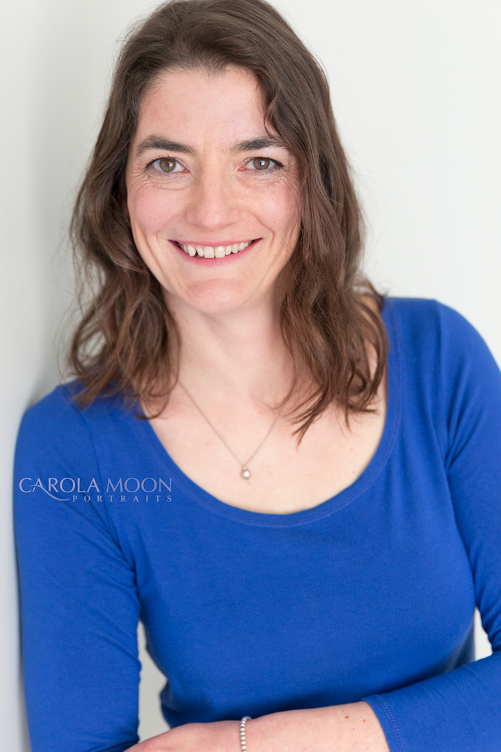 SaB-Beauty-Portrait-Personal-Branding-Carola-Moon-Portraits-Wallingford-UK-037.jpg
