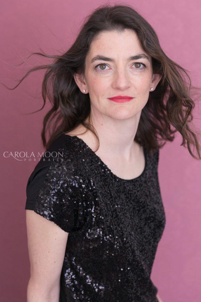 SaB-Beauty-Portrait-Personal-Branding-Carola-Moon-Portraits-Wallingford-UK-065-Edit-e1490612838842.jpg